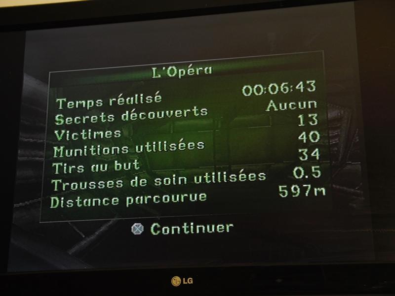 PlayStation : TR2 en 2 h et 42 min 17050710371320259515025403