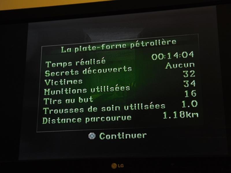 PlayStation : TR2 en 2 h et 42 min 17050710371320259515025404