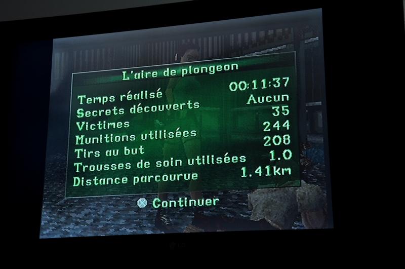 PlayStation : TR2 en 2 h et 42 min 17050710371420259515025405