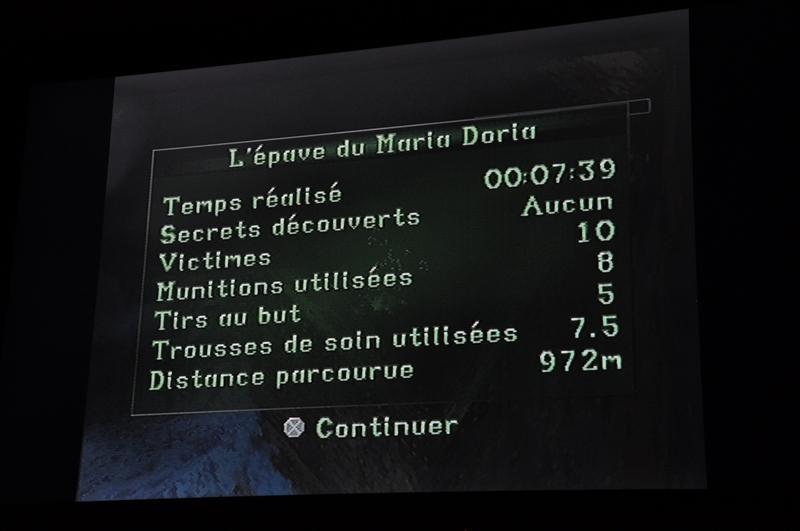 PlayStation : TR2 en 2 h et 42 min 17050710371420259515025407