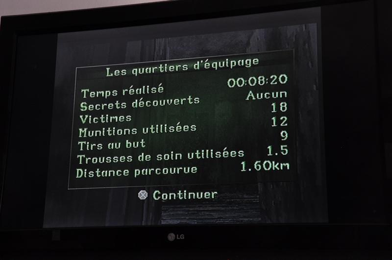 PlayStation : TR2 en 2 h et 42 min 17050710371520259515025408