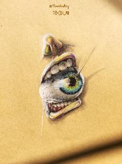 Album nouidestiny - Image IMG_