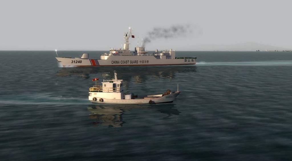 Tráfego global AI Ship v1 - Página 6 17050806031416112915027004