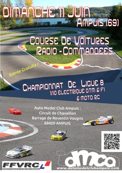 AMCA course du 11/06/17 - Affiche_LR_juin_web