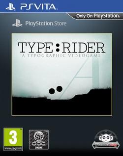 Type:Rider (EUR)