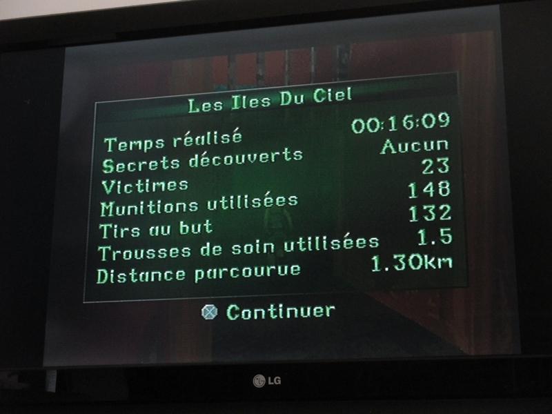 PlayStation : TR2 en 2 h et 42 min 17051307144220259515039702