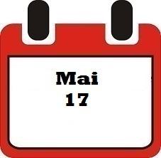 Mai 21
