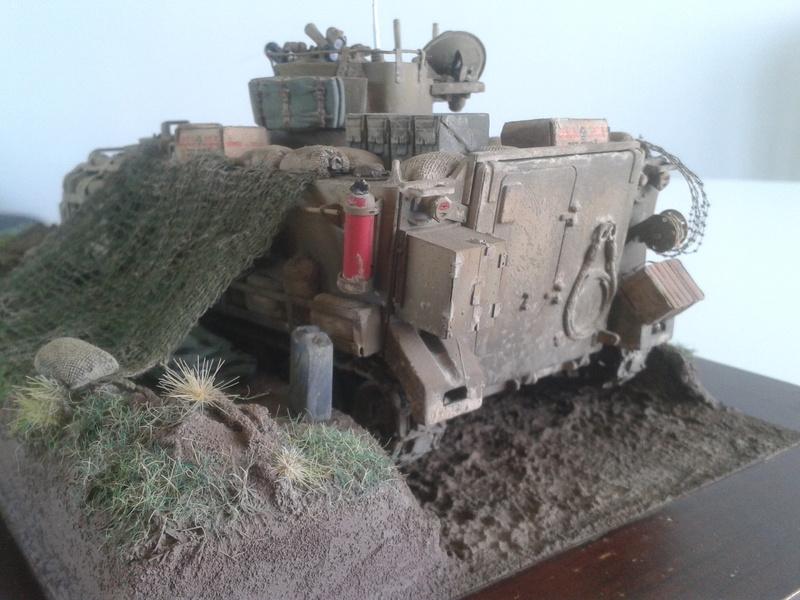 M 163 VULCAN IDF 1/35  - Page 3 17051501591217586415042728
