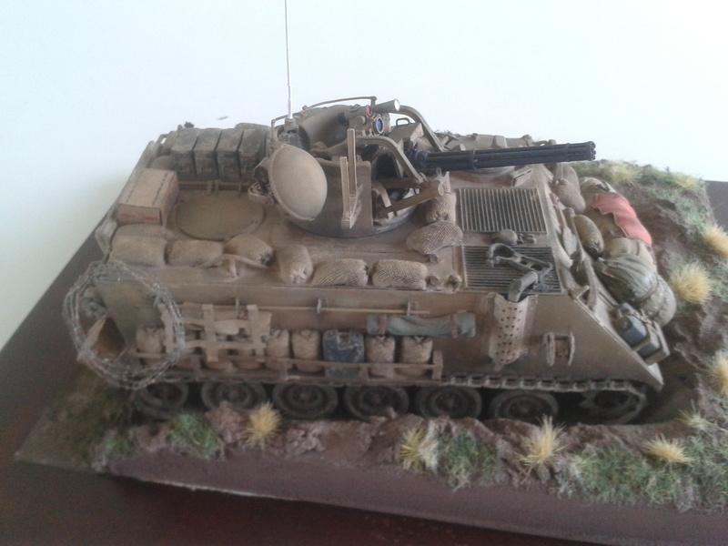M 163 VULCAN IDF 1/35  - Page 3 17051501593917586415042730