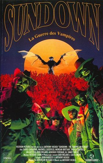 LE CINOCHE DE TRAPARD : LA GUERRE DES VAMPIRES (1989) dans CINÉMA 17051510573715263615042417