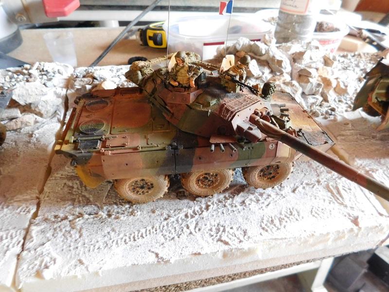 TIGER-AMX10RCR 1705171232476230015046376