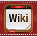 Wiki Monster Hunter