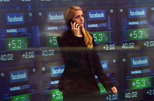Niente rischi, siamo donne: la finanza al femminile è la prudenza allo stato puro