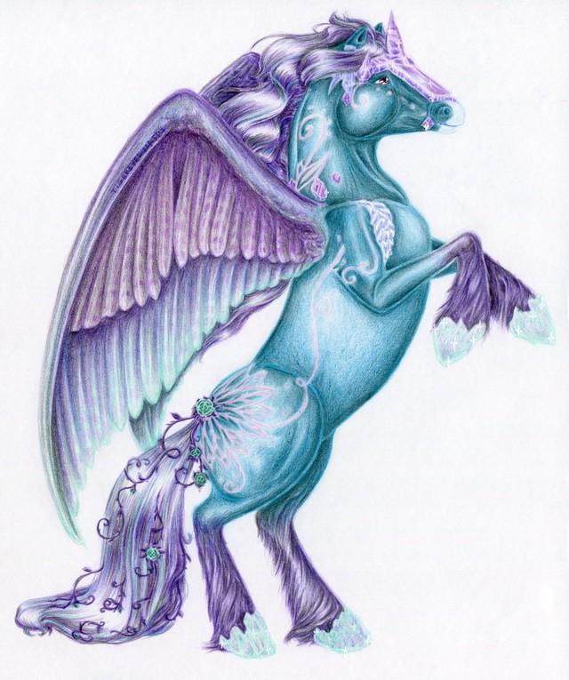 Tigereyes - commande Jewelpet (Fallon)