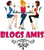 Blogs amis