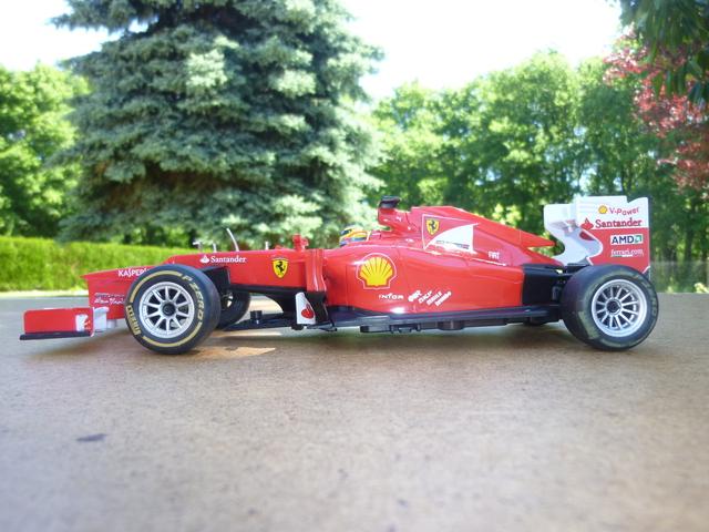 P1130108