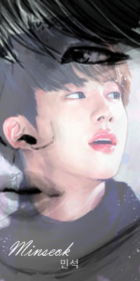 Minseok Joon