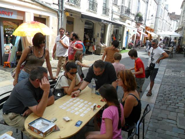 Fête mondiale du jeux à La Rochelle 17052903561214150315065791