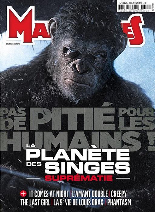 17060301463715263615072943 dans Magazine