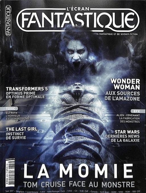 MAGAZINES : PARUTIONS RÉCENTES ET PROCHAINES dans Magazine 17060301464015263615072944