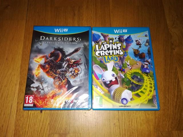 wiiu - Wii U - Page 10 17060405071712298315075829