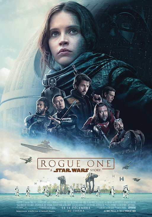 CRITIQUE EXPRESS : ROGUE ONE : A STAR WARS STORY dans Cinéma 17060807184315263615084043