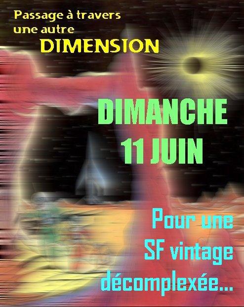 DERNIÈRE TRANSMISSION D'ORIGINE INCONNUE... dans Blog 17061008304115263615087287