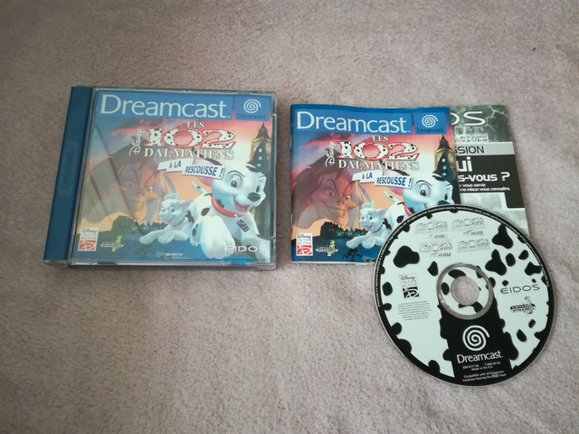 dreamcast - Derniers arrivages - Page 18 17061101080312298315088907
