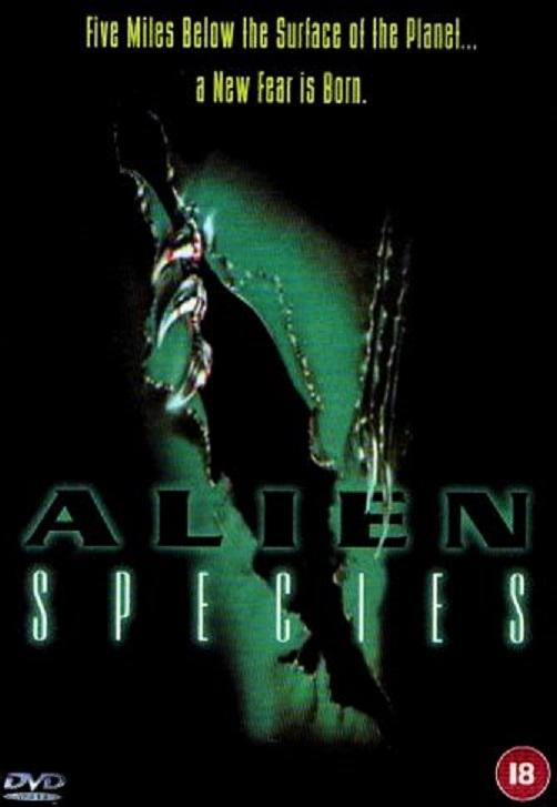 ALIEN SPECIES (1996) dans Cinéma bis 17061306241115263615091442