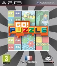 Go! Puzzle (Complet)