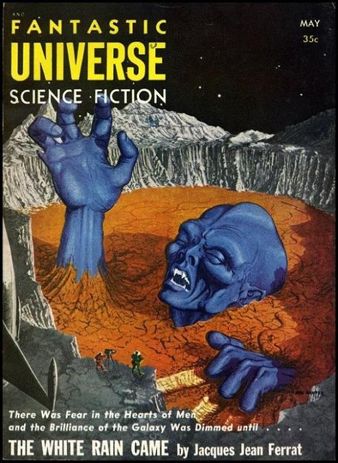 PULPOCOVER - Fantastic Universe dans Pulpocover 17061606114115263615097395