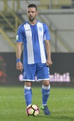 Alexandre Barthe