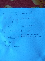 créer soi même un justaucorps - Page 15 Mini_1706170828146969815099615