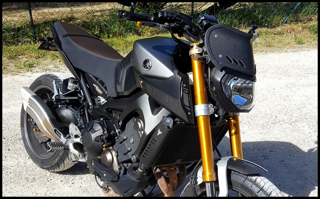 MT-09 Sport Tracker  - Page 2 1706190317128275115101224