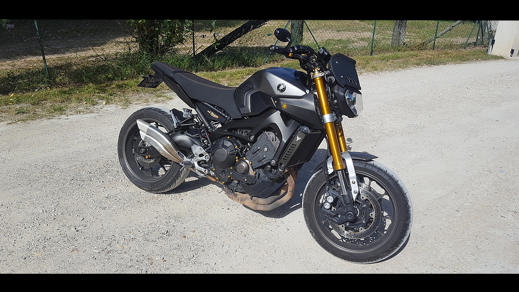 MT-09 Sport Tracker  - Page 2 1706190317138275115101225