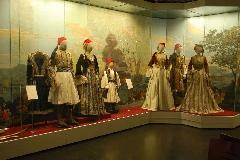 Le musée Bénaki.jpg