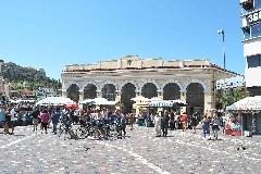 La station de Monastiraki.jpg