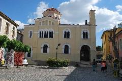Eglise byzantine.jpg