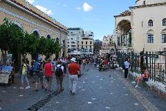 Vers la place Monastiraki.jpg