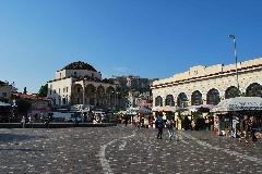 Place Monastiraki.jpg
