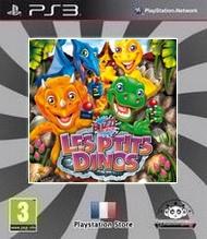 Buzz ! Junior : Les P'tits Dinos
