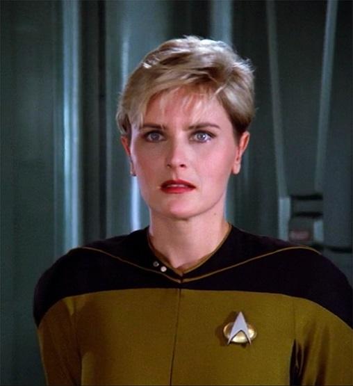 MON DICO STAR TREK : Y COMME... YAR TASHA ! dans Mon dico Star Trek 17062106015215263615104467