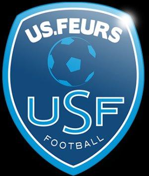 US_Feurs