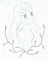 Tata Lulla, second volet! - Page 2 Mini_170626094501556615115226