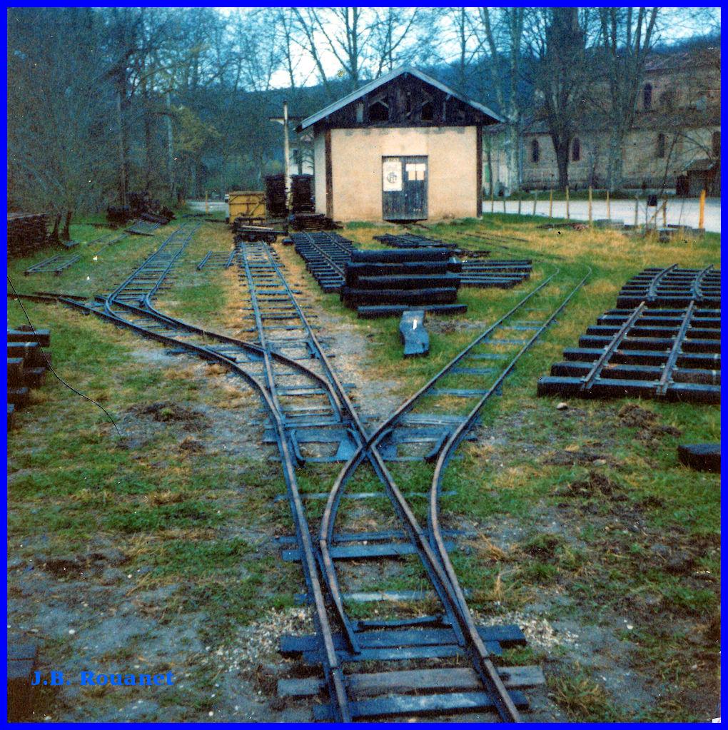 IMG_0012 gare et depot
