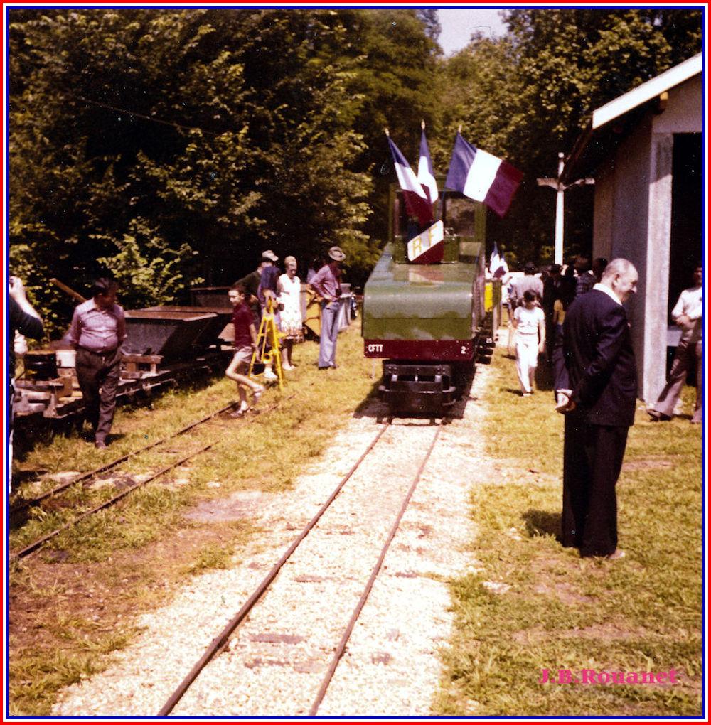 IMG_0038 train inaugural