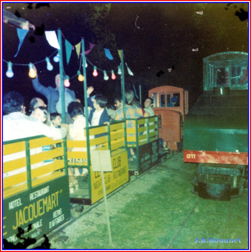 IMG_0044 trains de nuit