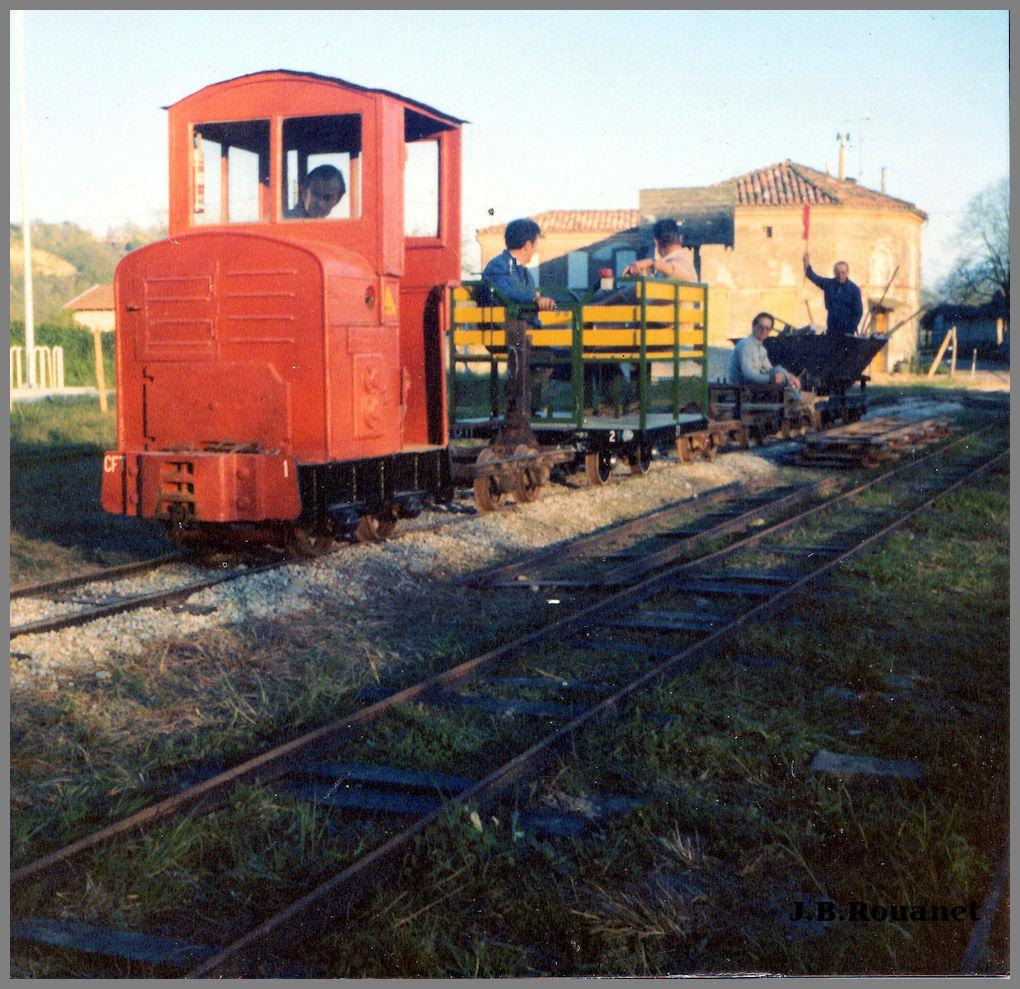 IMG_0022 train ttx