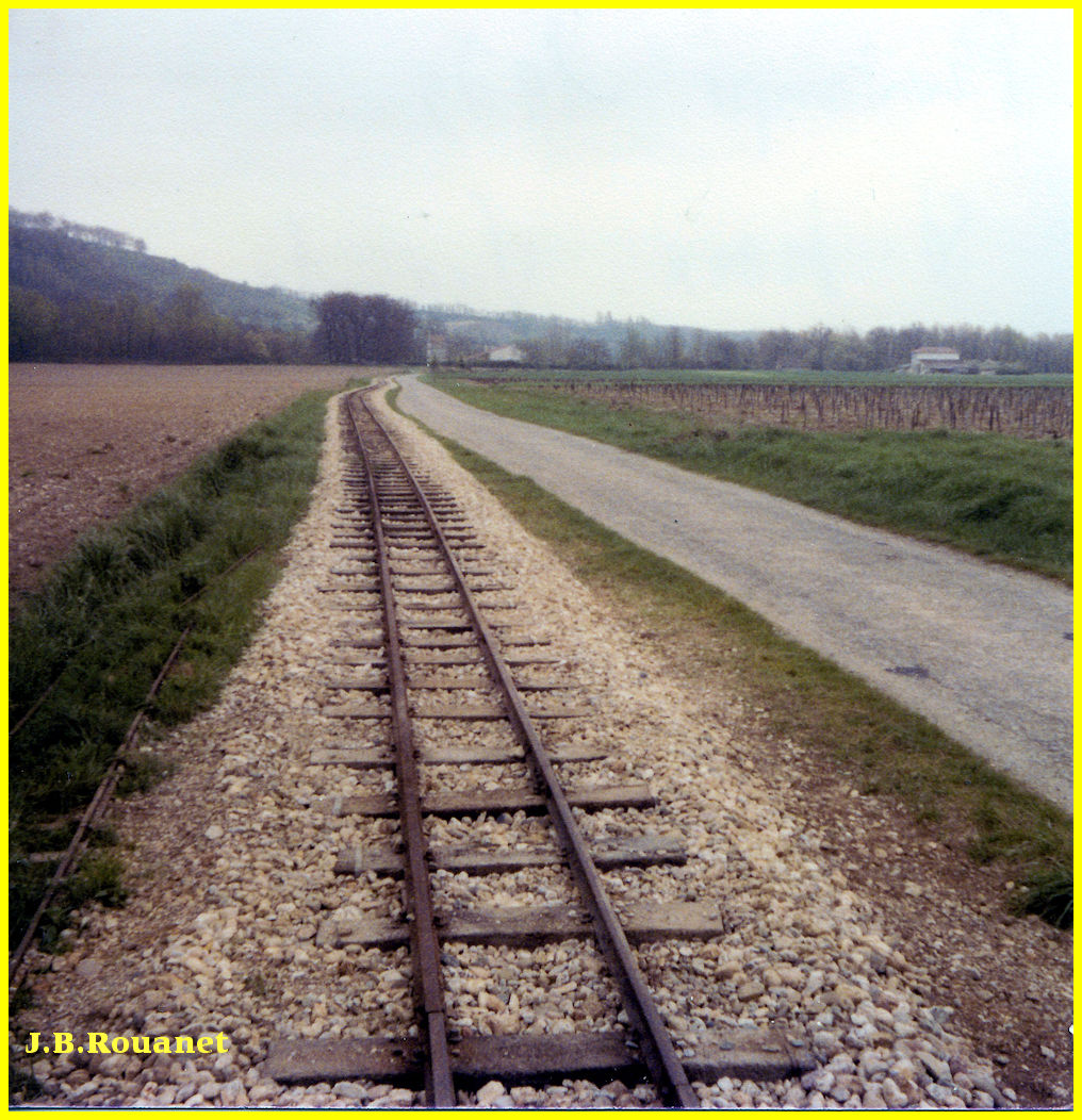 rvb depot viaduc