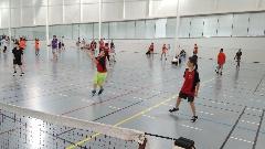 Finale jeunes à NANTES le 03/06/2017 - IMG_20170603_095046